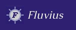 Fluvius Hajózási és Szállítmányozási Kft.