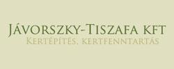 Jávorszky-tiszafa Kft.
