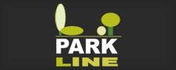 Park-Line Kft.