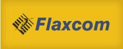 Flaxcom Kft.