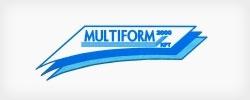 Multiform 2000 Kft.