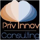 Priv-Innov Consulting